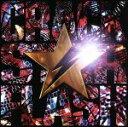 【中古】 CRACK STAR FLASH(初回限定盤)(DVD付) /GRANRODEO 【中古】afb