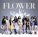 【中古】 forget−me−not〜ワスレナグサ〜 /FLOWER 【中古】afb