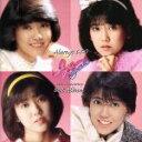 【中古】 オールウェイズ I・Y・O[30th Anniversary BEST ALBUM] /松本伊代 【中古】afb