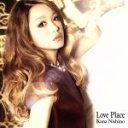 【中古】 Love Place /西野カナ 【中古】afb