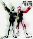 【中古】 TIGER&BUNNY THE LIVE(Blu−ray Disc) /(趣味/教養),平田広明,森田成一,岡本玲 【中古】afb
