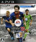 【中古】 FIFA13 ワールドクラス サッカー /PS3 【中古】afb
