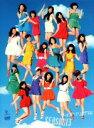 【中古】 アイドリング!!! Season13 DVD−BOX /アイドリング!!! 【中古】afb