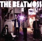 【中古】 The Beatmoss Vol.1 /The Beatmoss 【中古】afb