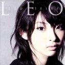 【中古】 LEO(初回限定盤)(DVD付) /家入レオ 【中古】afb
