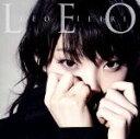 【中古】 LEO /家入レオ 【中古】afb