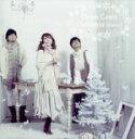 【中古】 DownTownChristmas(Reprise)(DVD付) /杏子with秦基博&さかいゆう 【中古】afb