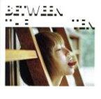 【中古】 BETWEEN THE TEN(初回生産限定盤) /YUKI 【中古】afb
