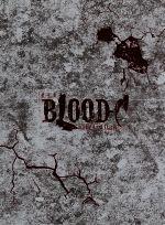 【中古】 劇場版 BLOOD−C The Last Dark(完全生産限定版) /Production I.G(原作、制作),CLAMP(原作、ストーリー・キャラ 【中古】afb