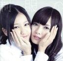 【中古】 制服のマネキン(DVD付B) /乃木坂46 【中古】afb