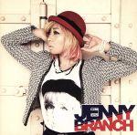 【中古】 Jenny Branch /ジェニー・ブランチ 【中古】afb