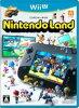 【中古】NintendoLand(ニンテンドーランド)/WiiU【中古】afb