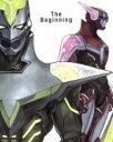 【中古】 劇場版 TIGER&BUNNY−The Begin...