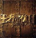 【中古】 王者の休日(初回限定盤)(紙ジャケット仕様) /KREVA 【中古】afb