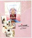 【中古】 Love Voyage〜a place of my heart〜(Blu−ray Disc) /西野カナ 【中古】afb