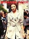 【中古】 MIRANDA KERR Fashion complete book /マイナビ【編著】 【中古】afb