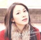 【中古】 世界中に君は一人だけ/Valentine's Radio/チョコレート魂(B)(DVD付) /吉川友 【中古】afb