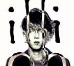 【中古】 UBU /illion(RADWIMPS) 【中古】afb