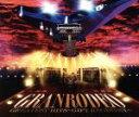 【中古】 GRANRODEO GREATEST HITS〜GIFT REGISTRY〜(DVD付) /GRANRODEO 【中古】afb