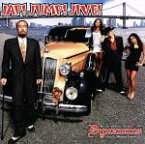【中古】 JAP!JUMP!JIVE! /山崎廣明&ダイナミックス・フィーチャリング・田代まさし 【中古】afb