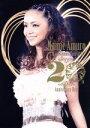 【中古】 namie amuro 5 Major Domes Tour 2012〜20th Anniversary Best〜(豪華版) /安室奈美恵 【中古】afb