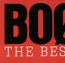 """【中古】 BOOWY THE BEST""""STORY""""(Blu−spec CD2) /BOΦWY 【中古】afb"""
