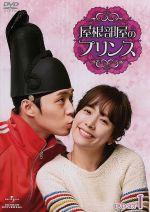 アジア・韓国, その他  DVDSET1 ,, afb