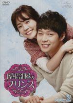 アジア・韓国, その他  DVDSET2 ,, afb
