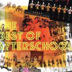 ワールドミュージック, その他  THE BEST OF AFTERSCHOOL 20092012Korea VerDVD AFTERSCHOOL afb