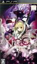 【中古】 フェイト/エクストラCCC /PSP 【中古】afb
