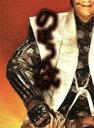 【中古】 のぼうの城 豪華版 /野村萬斎,佐藤浩市,榮倉奈々,犬童一心(監督),樋口真嗣(監督),上野耕路(音楽) 【中古】afb