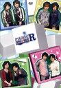 【中古】 MARINE SUPER WAVE R 2012 ...