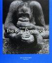 【中古】 The Blue Day Book 誰でも落ち込む日がある。 /ブラッドリー・トレバー・グリーヴ(著者),石田享(訳者) 【中古】afb