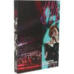 韓国(K-POP)・アジア, 韓国(K-POP)・アジア  JANG KEUN SUK 2012 ASIA TOUR LIVE DVD afb