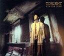 【中古】 TONIGHT(初回限定盤C)(DVD付) /キム・ヒョンジュン[金賢重] 【中古】afb