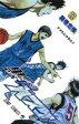 【中古】 黒子のバスケ(22) ジャンプC/藤巻忠俊(著者) 【中古】afb