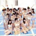 【中古】 僕らのユリイカ(Type−C)(DVD付) /NMB48 【中古】afb
