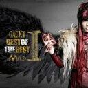 【中古】 BEST OF THE BEST vol.1−MILD−(Blu−ray Disc付) /Gackt 【中古】afb