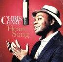 【中古】 Heart Song /クリス・ハート 【中古】afb