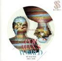 【中古】 POPMAN'S WORLD〜All Time Best 2003−2013〜 /スキマスイッチ 【中古】afb