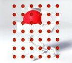 【中古】 公園デビュー(初回限定盤)(DVD付) /赤い公園 【中古】afb
