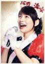 【中古】 あまちゃん 完全版 Blu−ray BOX 2(B...