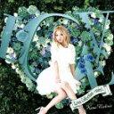 【中古】 Love Collection〜mint〜 /西野カナ 【中古】afb