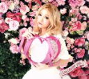 【中古】 Love Collection〜pink〜(初回生産限定版) /西野カナ 【中古】afb