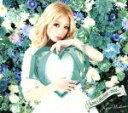 【中古】 Love Collection〜mint〜(初回生産限定版) /西野カナ 【中古】afb
