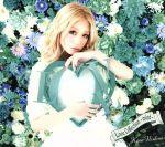 LoveCollection〜mint〜(初回生産限定版)/西野カナ