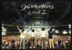 【中古】 Live at 日本武道館 130629〜SPE SUMMIT 2013〜 /SPECIAL OTHERS 【中古】afb