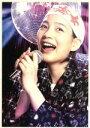【中古】 あまちゃん 完全版 Blu−ray BOX 3(B...