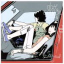 【中古】 date course /lyrical school 【中古】afb