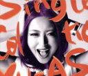 【中古】 SINGLE COLLECTION(初回限定盤)(DVD付) /YU−A 【中古】afb